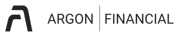 Argon Financial